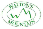 Walton's Mountain Museum